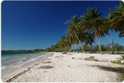 puhkusereis, päikesereis, talvepuhkus, suvepuhkus, Kuuba, Kariibi mere saared, Kariibi meri, soodsad puhkusereisid, Baltic Tours, Amazonas