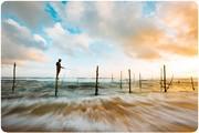 puhkusereis, päikesereis, talvepuhkus, suvepuhkus, Maldiivid, Sri Lanka, Aasia, soodsad puhkusereisid, Baltic Tours, Novatours