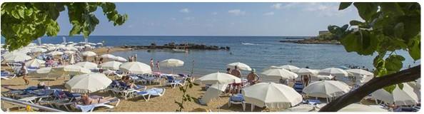 puhkusereisid, kanaari saared, hispaania, talvepuhkus, suvepuhkus, päikesereis, Baltic Tours, reisibüroo