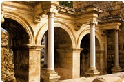 Türgi, Antalya, puhkusereis, päikesereis, pakettreis, puhkus, reis, Baltic Tours